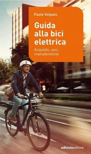 natale_guida_alla_bici_elettrica