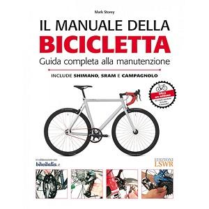 natale_il_manuale_della_bicicletta