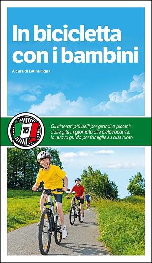 natale_in_bicicletta_con_i_bambini