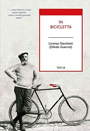 natale_in_bicicletta_olindo_guerrini