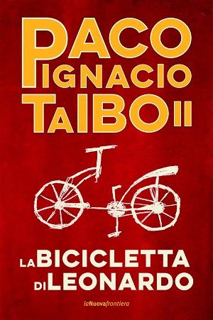 natale_la_bicicletta_di_leonardo