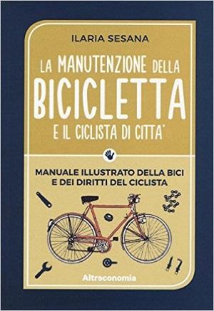 natale_la_manutenzione_della_bicicletta_e_il_ciclista_di_citta