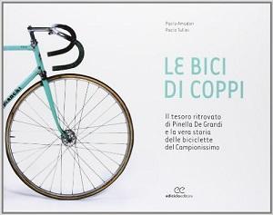 natale_le_bici_di_coppi