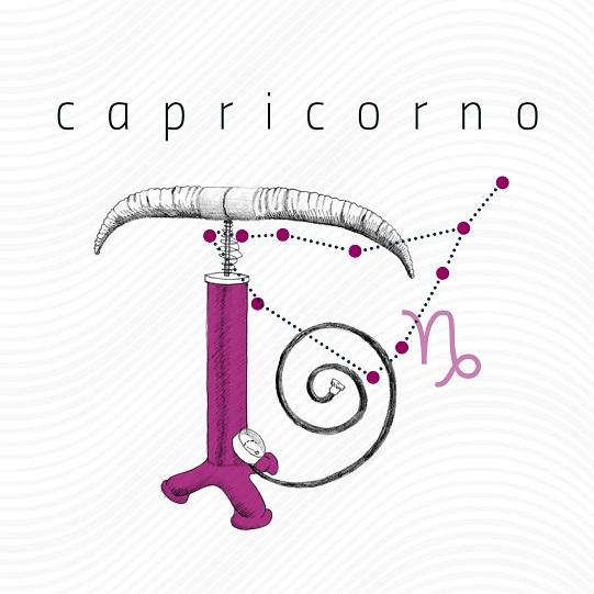 oroscopodynamo_10-capricorno