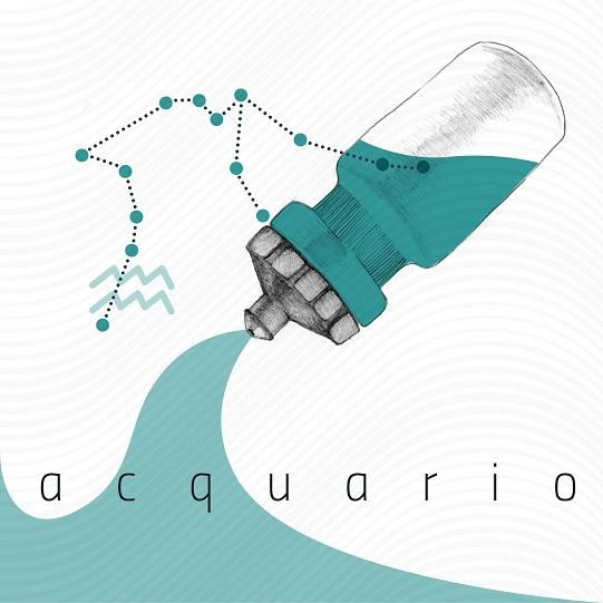 oroscopodynamo_11-acquario