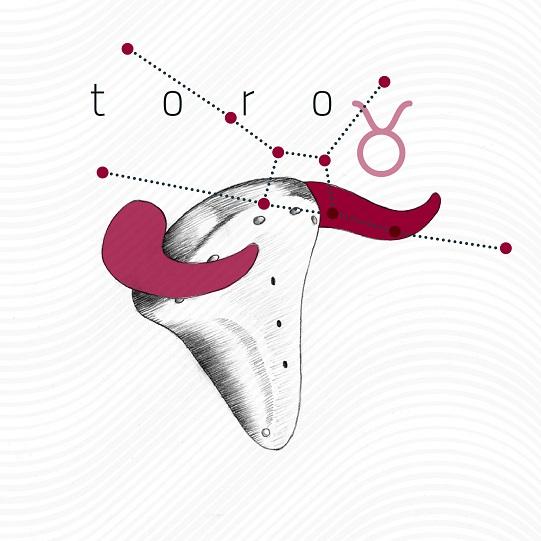 oroscopodynamo_2-toro