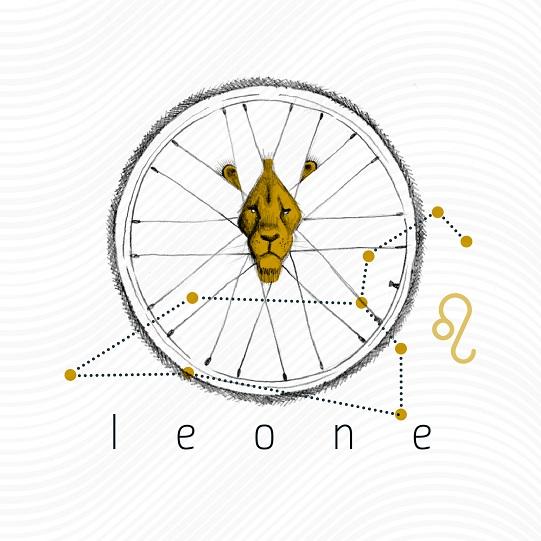 oroscopodynamo_5-leone