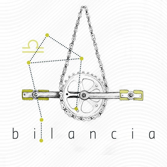 oroscopodynamo_7-bilancia