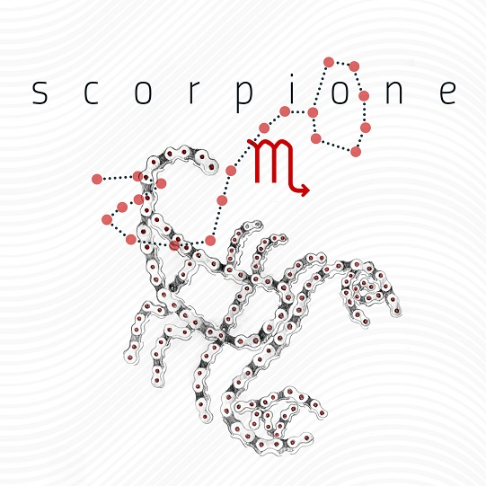 oroscopodynamo_8-scorpione