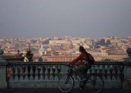 bici-roma