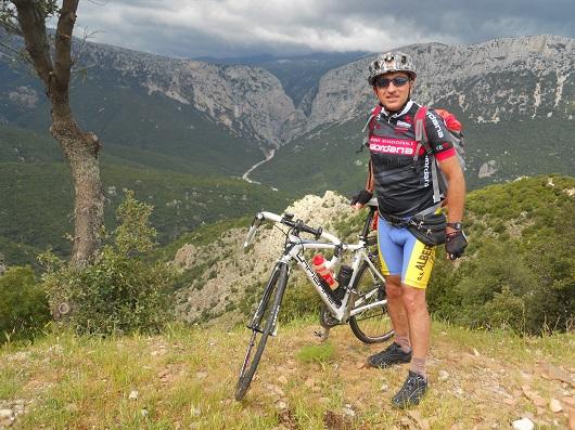 bici-sardegna-1