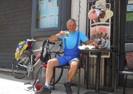 bici-sardegna-14