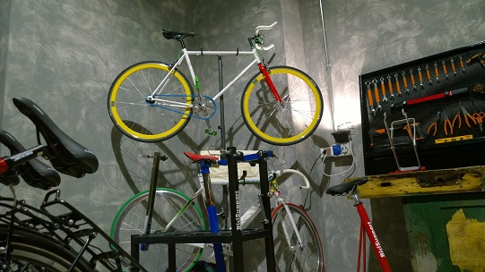 bicycle_house_napoli_2