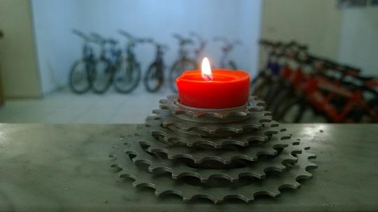bicycle_house_napoli_3
