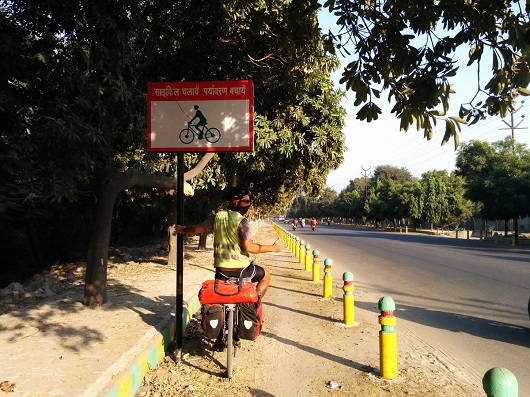 ciclabile-kanpur