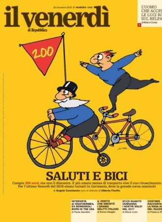 cover-venerdi-repubblica-bici