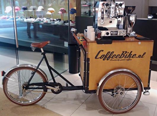 handbike-caffe-1