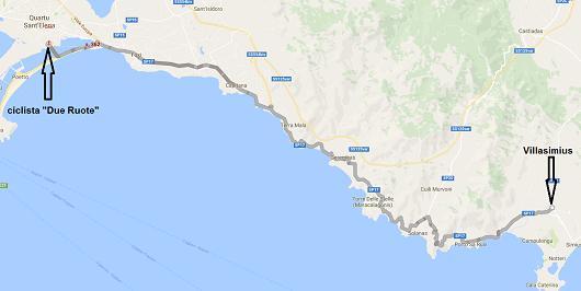 sardegna-continente-4