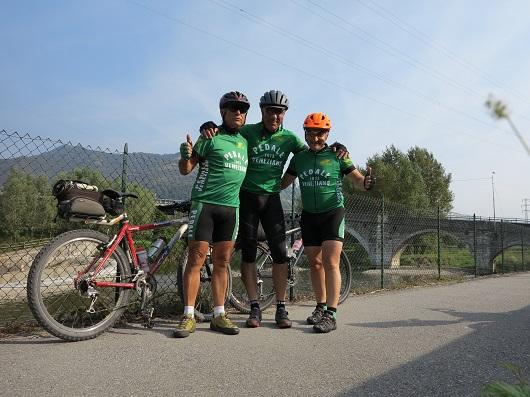 val-seriana-bici-3