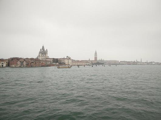 venezia-isole-bici-2