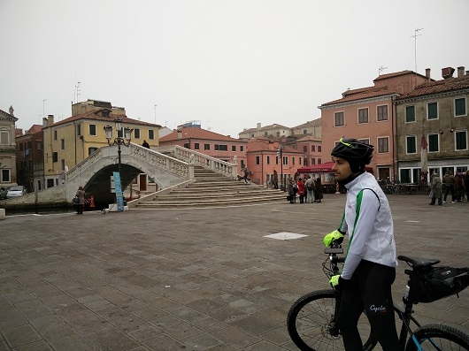 venezia-isole-bici-3