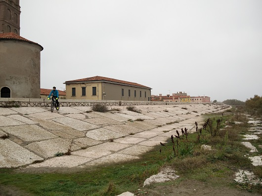 venezia-isole-bici-4
