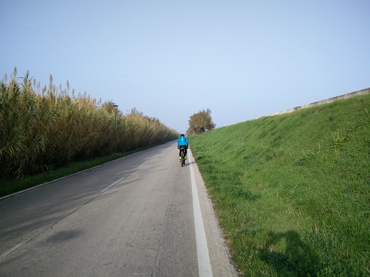 venezia-isole-bici-5
