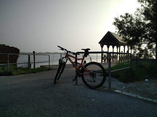 venezia-isole-bici-6