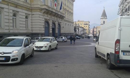 benevento_corso_garibaldi_1