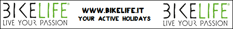 banner-bikelife