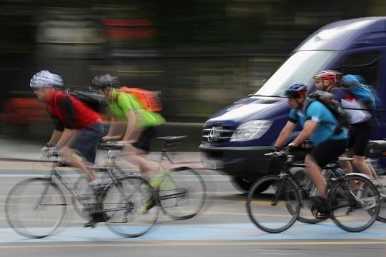 camionisti_ciclisti