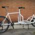cargo-bike-completa
