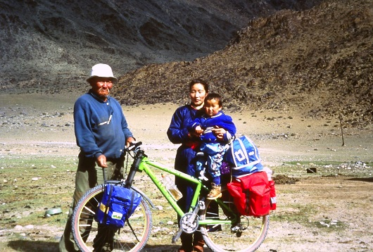 famiglia-nomade