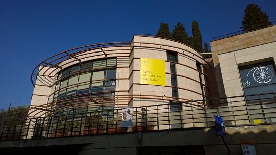 museo_bartali_1