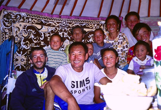 nuovamente-ospitalita-mongola