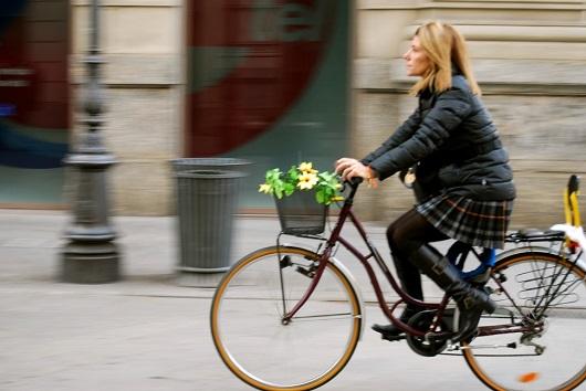 sedentarieta-bici