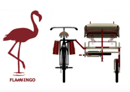 FLAMINGO_BIKE_AMBULANCE_2