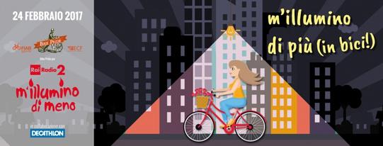 bike pride m'illumino di meno_01