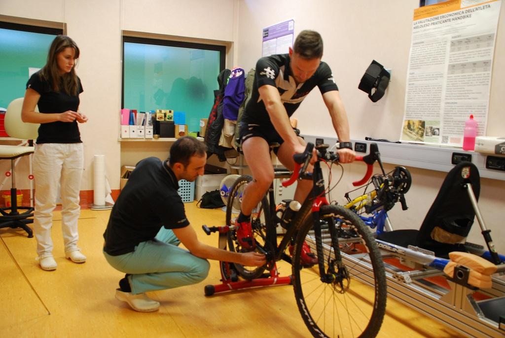 bike_fit