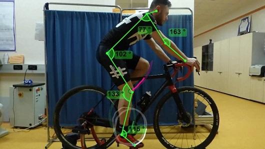 biomeccanica-ciclismo-1