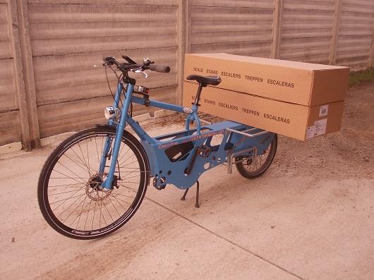 cargo-bike-autocostruita-1