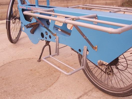 cargo-bike-autocostruita-3