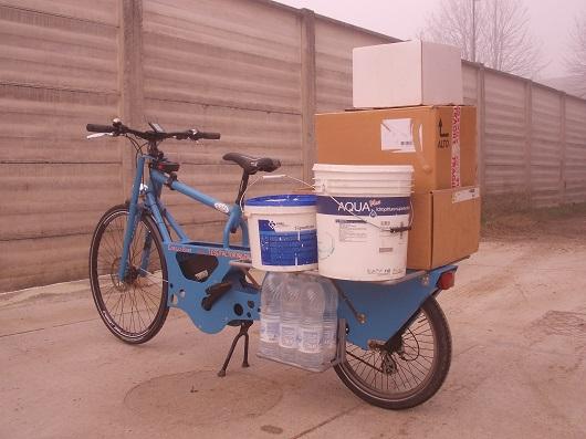 cargo-bike-autocostruita-4