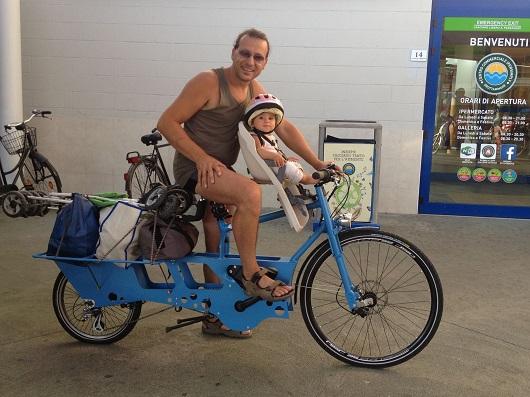 cargo-bike-autocostruita-5