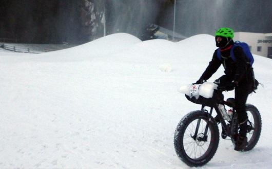 south-tyrol-trail-4