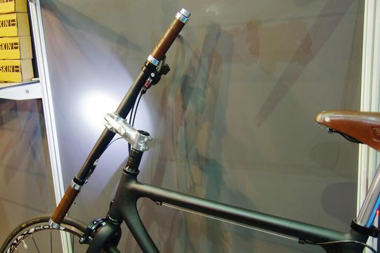 Lightskin r2 bici