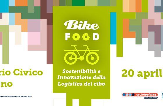 bikefood FB