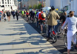 blackfriars-bridge-cycleway-london