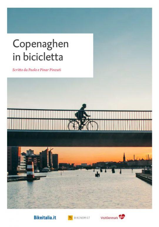 cover-copenaghen-Bike 02