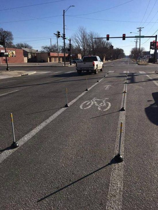 wichita_bike_lane_3